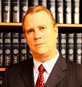 Tonopah Nevada Attorney Bret O Whipple. One of the top Tonopah Nevada attorneys in Southern Nevada.