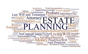 The Tonopah Nevada estate planning attorneys at Justice Law Center are dedicated to protecting what you have built over a lifetime.